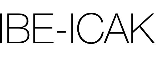 International Board of Examiners - ICAK